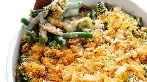Thanksgiving Recipies Healthy Thanksgiving Recipes Huffpost