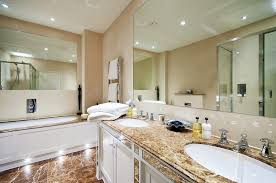 bathroom superb bathroom interior design bathroom designs for