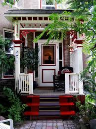 front porch designs pinterest front porch designs to be a