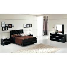 black lacquer bedroom set black lacquer bedroom furniture sets programare club