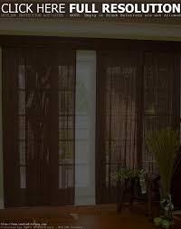blinds for sliding glass door fleshroxon decoration