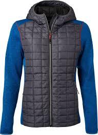 cotton classics fleece james u0026 nicholson jn 771