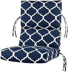 Cheap Patio Chair Cushions Patio Chair Cushions On Clearance Cheap Seat Cushions For Chairs