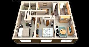2 Bedroom Apartments In New Orleans Esplanade At City Park Rentals New Orleans La Apartments Com