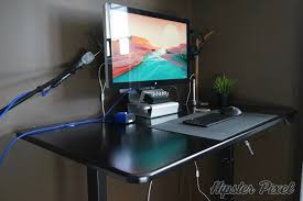 autonomous ai smart desk autonomous smartdesk 2 review