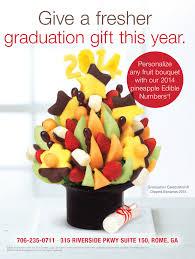 edible fruit arrangement coupons 100 edible arrangement fruit carving vegetable carving
