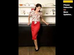 women s skirts pencil skirt ideas for women pencil skirts and maxi skirts