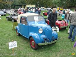 crosley car 1940 crosley convertible gtcarlot com
