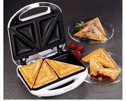 Best Sandwich Toasters With Removable Plates Sandwich Makers Looking To Buy A Sandwich Maker Read These
