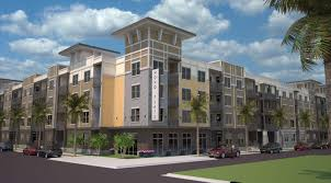 apartment hyde park apartments tampa home design wonderfull