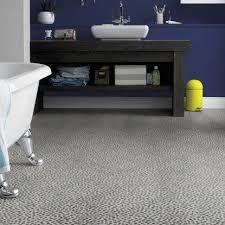 luxury vinyl flooring bathroom 41 best luxury vinyl floors images on pinterest vinyl flooring