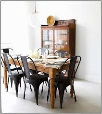 white farmhouse table black chairs white farmhouse table black chairs chairs home decorating ideas