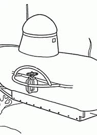 water transportation coloring pages kids big collection