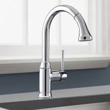 Giagni Kitchen Faucet The Advantages Of Using Whirlpool Stoves U2014 Onixmedia Kitchen