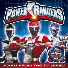 power rangers mystic force theme amazon uk mp3 downloads