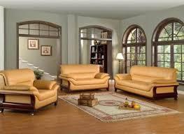 tan leather sofa decorating ideas nurani org