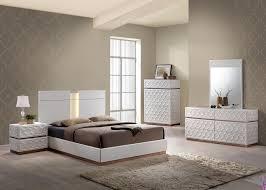 Queen Bedroom Sets With Storage Bed Global Furniture Paris Set Emma B
