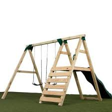How To Build A Backyard Swing Best 25 Diy Swing Ideas On Pinterest Swinging Life Style
