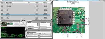 nissan almera dashboard symbols dashboard service tool v1 8 cars motorcycle odometer correction