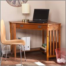 southern enterprises corner desk southern enterprises corner desk black desk ideas