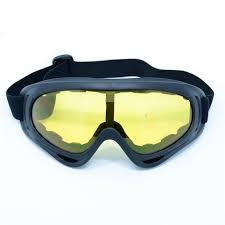 aliexpress jawbreaker mountain bike sunglasses aliexpress com buy cycling goggles glasses