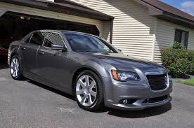 chrysler 300c srt 2012 chrysler 300 srt8 specs amarz auto