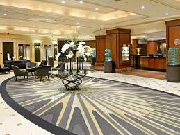 Euro Asia Park Floor Plan Best Price On London Hilton On Park Lane Hotel In London Reviews