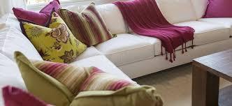 Dry Clean Sofa Cushions Carpet Cleaning Albuquerque Nm Klean Dry 505 319 3646