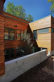 701 best american houses images on pinterest architecture design