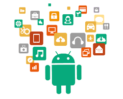 android apps development android application ludhiana android app development india