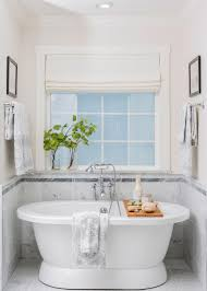 Marble Master Bathroom by Search Viewer Hgtv