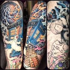 best 253 tattoos images on pinterest tattoos tattoo ideas