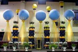 miami balloon delivery balloon home