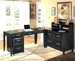 Computer Desk For Bedroom Viraladremus Club Viraladremus Club