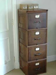 types of filing cabinets best types of filing cabinets t37 in nice inspirational home