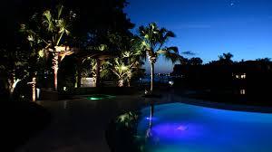 Orlando Landscape Lighting Elite Designs Lighting Architectural Landscape Fl