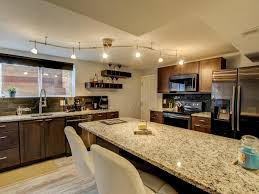 Wow Furniture Centennial Co by 3593 E Lake Drive Centennial Co 80121 Hotpads