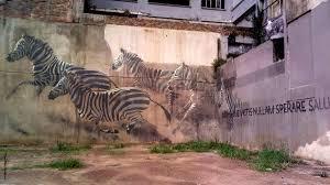 cleo star cre8tiv cleostarcre8tiv twitter zebra mural fox street johannesburg cleo star cre8tiv johannesburg art graffiti mural zebramural jozipic twitter com e2p27mruqc