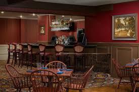 pocono manor resort and spa pa booking com