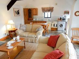 self catering holiday cottages in hartland north devon with sea