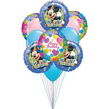 cheap balloon bouquet delivery shop cheap birthday balloons online from giftblooms giftblooms