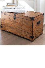 bedroom storage trunk unique bedroom storage chest bench best