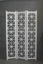 Wood Divider 7 Best Room Dividers Images On Pinterest Chinese Style Room