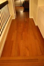 48 best hardwood flooring images on flooring ideas