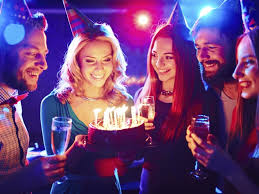 party for adults how to make your grown up birthday party in fort worth the best