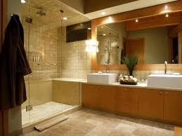 Lighting Ideas For Bathroom - bathroom vanity lighting design ideas interior design ideas