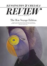 Press Customer Reviews Shoreditch Novel Skincare Kensington Chelsea Review Issue By Kensington And