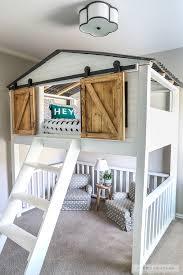 Build Exterior Door Frame How To Build A Sliding Barn Door Frame Diy An Exterior