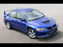 mitsubishi evo 9 wallpaper hd 2007 mitsubishi lancer evolution ix fq 360 pictures history