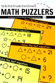 226 best math ideas for primary images on pinterest teaching